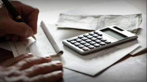 Creating a budget that works for you