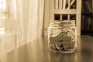 5 personal finance milestones you should reach by 30