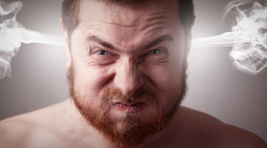 What if a debtor turns mad?