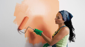 Awesome DIY home improvements for $25 or less