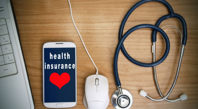 Does private health insurance save you money?