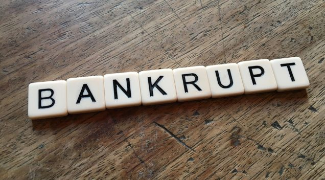 Most Common Money Habits that Make You Bankrupt